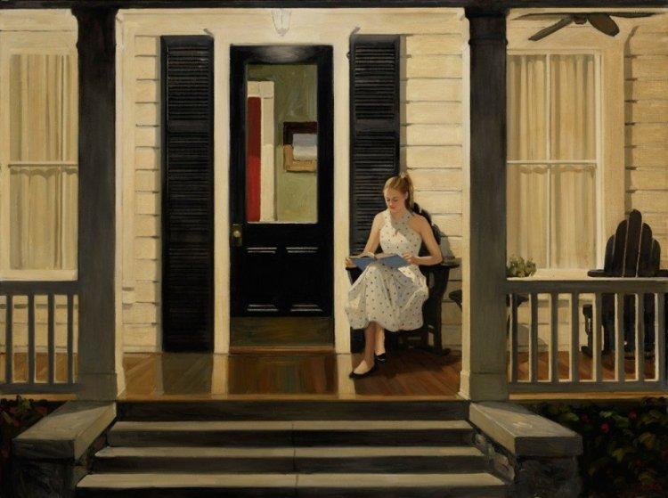 sally-storch-summer-porch-2012