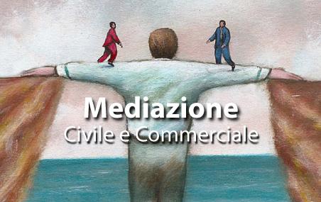 mediazione_torino_slide1