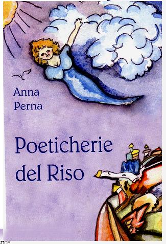 copertina poeticherie_prima edizione