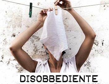 disobbedienti