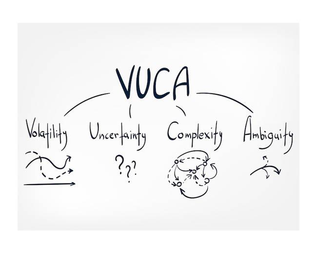 VUCA_small
