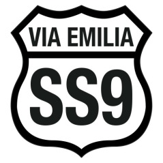 Route-SS9-Via-Emilia-Fast-Motors-Slow-Food-e1411643523686