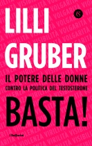 Cover-Lilli-Gruber-piatto-1