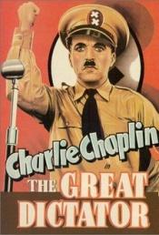 thumb_movie-il-grande-dittatore.233x330_q95_box-0,0,321,475